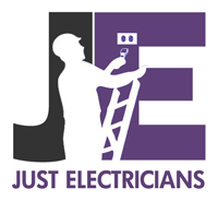 Just Electricians